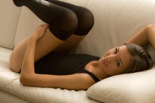 女性手淫容易引起感染