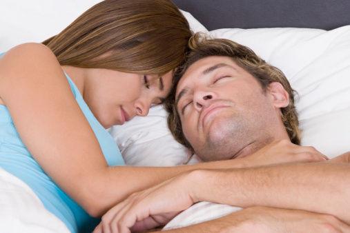 性爱密码:让你15分钟达到性高潮
