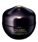 资生堂/Shiseido 集效奢养美体霜