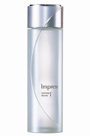 Impress(印象之美)化妆水II