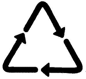 logo 标识 标志 设计 矢量 矢量图 素材 图标 300_277图片