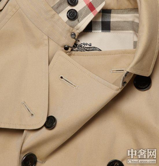 棉质风衣_和平精英黄金风衣图片