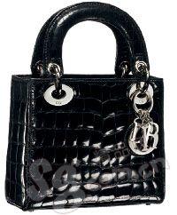 Dior 17800元
