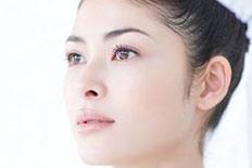嫩滑肌肤 3类粗大毛孔细致修护秘籍