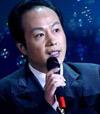 中国最美的声音消失了