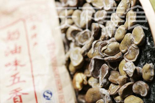 10种带回家的上海特产