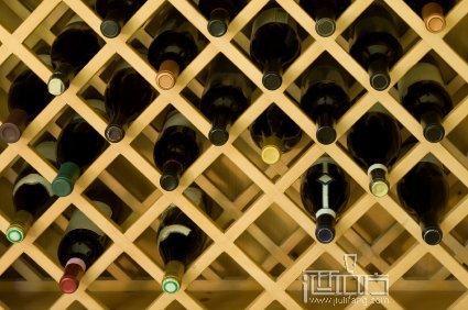 葡萄酒常被誉为液体资产