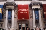纽约大都会博物馆(1997年)