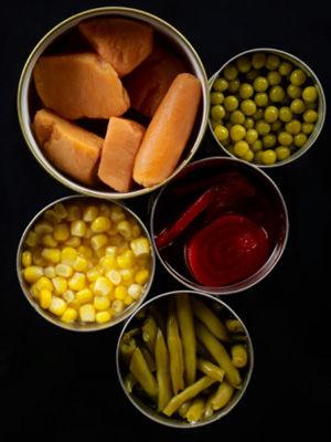 红薯减肥餐单一
