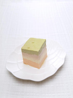 豆腐牛奶湯:3日速效平腹