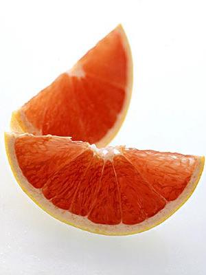 三天水果减肥法图片