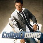 Colby O'Donis《Colby O》