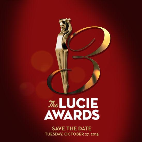 第13届美国露西颁奖典礼为摄影大师隆重颁奖