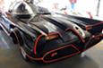 初代蝙蝠侠战车