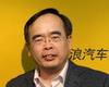 吴迎秋:自主品牌已经很可靠稳定