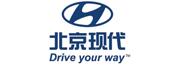 北京现代全国经销商查询