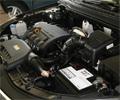 i30在动力性和燃油经济性方面都有上佳表现