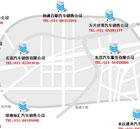 上海(点击查看大图)