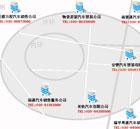 广州(点击查看大图)