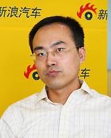 杨铸:中国选择合资企业这种形式应该是历史的需要