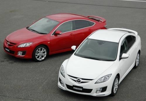 睿翼轿跑将搭载2.0L和2.5L发动机,将在今年4月份上市,预计售价在19-26万元