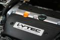 本田CR-V动力系统