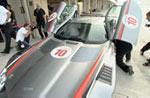 德国房车大师赛DTM精彩视频