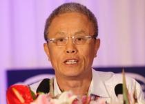 工信部王富昌:新能源汽车规划将上报国务院