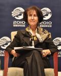 前美国首席贸易代表查琳