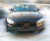 2011上海车展前瞻5:全新奥迪A6长轴版首发