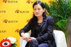 何晓劲:中国汽车市场明年将谨慎增长