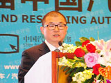 贾可:中国汽车行业已到必须变革之时