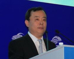 王侠:中国市场是全球未来的希望