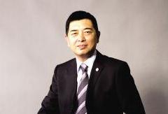 重庆百事达汽车有限公司董事长 杨敏