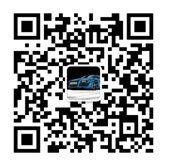 北京百得利奥迪官方微信