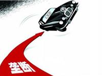 国内豪华车品牌总利润通常超过400%