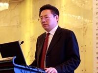李耀新:上海三网融合打造智慧交通实验田