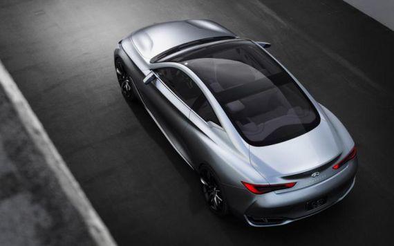 Infiniti Q60 Concept 05