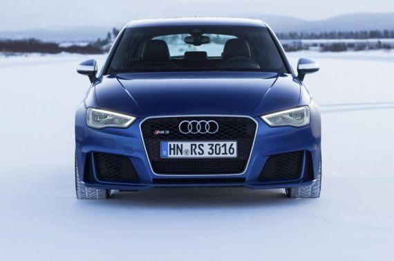 Audi RS3 Sportback 06