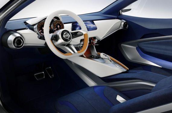 Nissan Sway Concept 03
