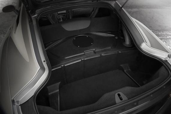 Dodge Viper ACR 09