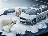 中国汽车产业应该习惯于零增长