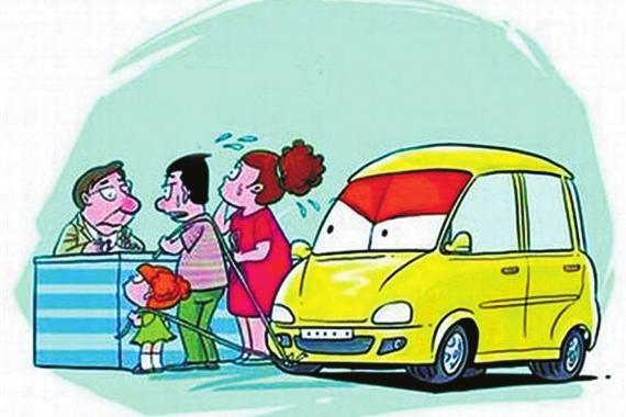 汽车服务企业如何运用营销制胜?