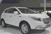 视频:2014广州车展热点新车之全新圣达菲
