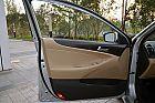 2011款索纳塔八2.0GLX自动豪华版