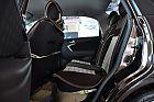 2014款利亚纳A6三厢1.4L手动畅想型