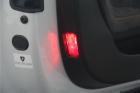 2014款Huracan LP610-4到店实拍