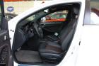 2014款奔腾B70 1.8T自动运动尊贵型到店实拍