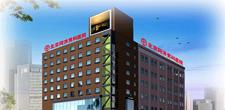 北京同济医院