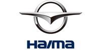 海马汽车官方网站